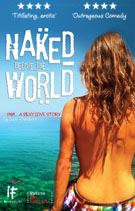 Naked Before the World