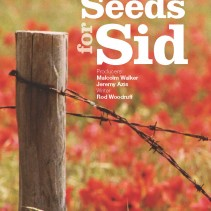 Seeds for Sid