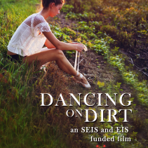 Dancing on Dirt