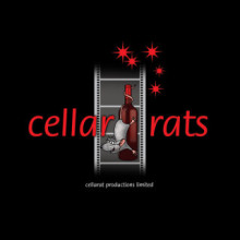 CELLAR RATS TV series about wine