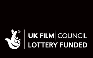 UK Film Council Film Funding Sources EIS Film Investment