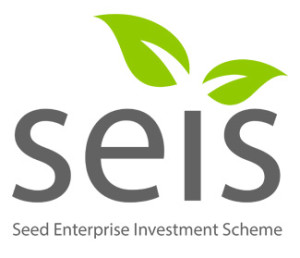 seis-scheme HMRC approved tax releif EIS Film Investment