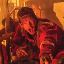 'Deepwater Horizon' to Get China Release as Country Appears to Be Expanding Quotas