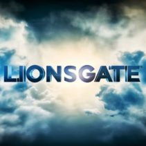 Lionsgate UK Strikes First Look Deal with Bonafide Films to Provide Projects for Worldwide …