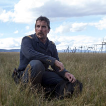 'Hostiles,' 'Last Jedi' Bookend Dubai Film Festival